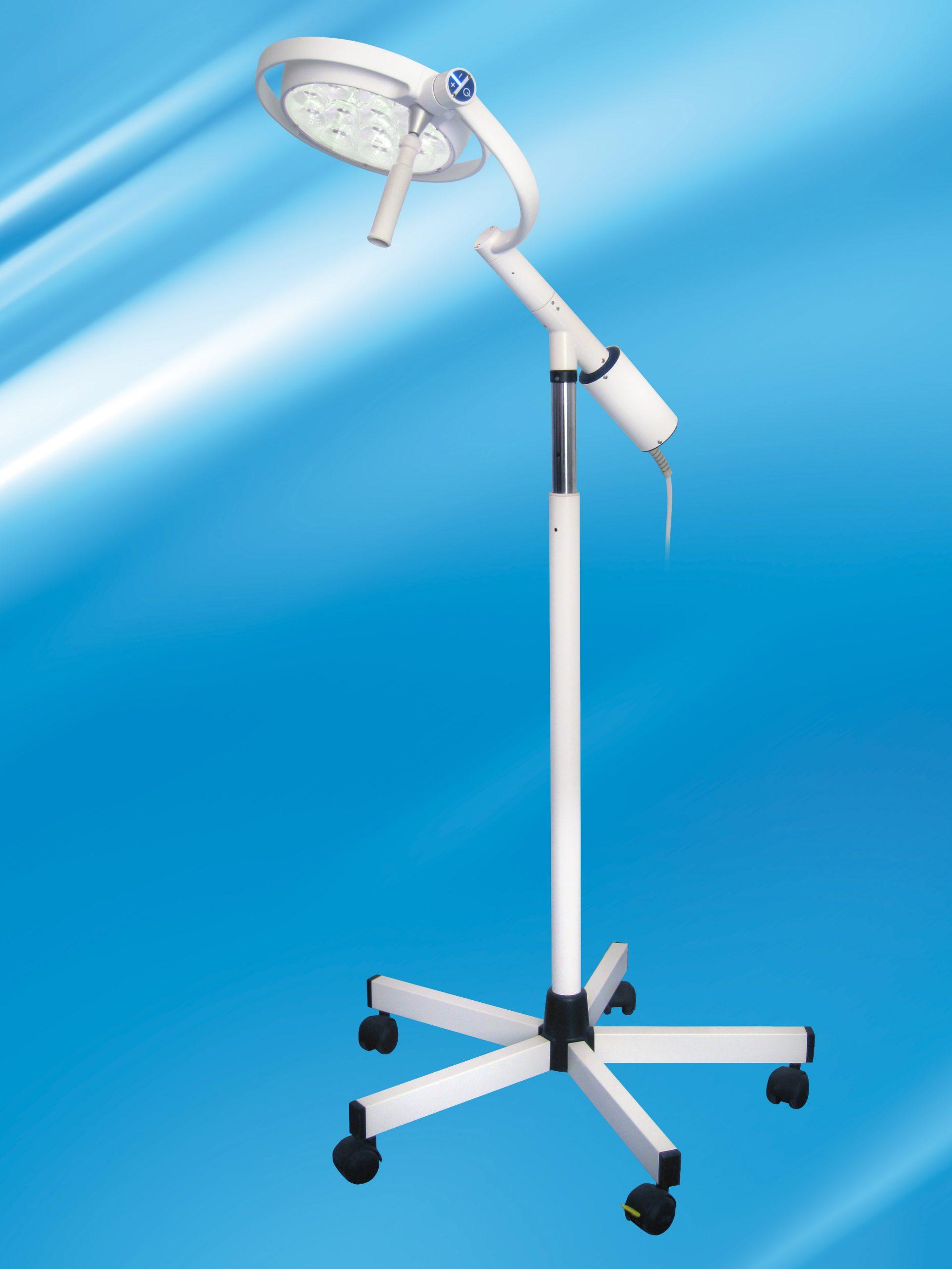 Onderzoekslamp-LED120-met-achtergrond