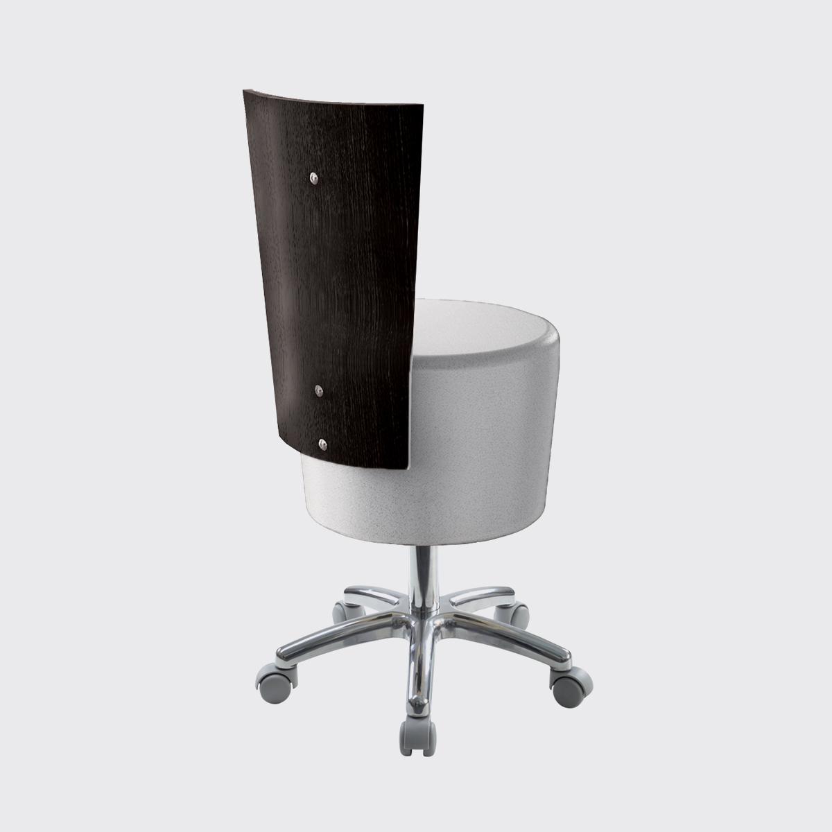 Tabouret-Suite-Stool-schienale-standard